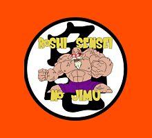 Roshi Sensei No Jimu - Dragon Ball Unisex T-Shirt