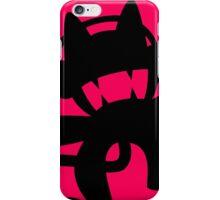 Monstercat Style iPhone Case/Skin