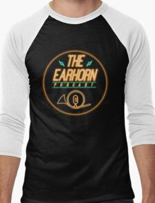 The EarHorn Podcast! T-Shirt