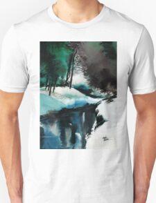 Ice Land T-Shirt