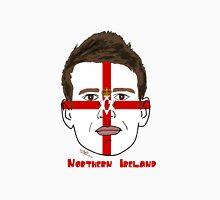 EURO  2016   Northern Ireland Unisex T-Shirt