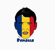 EURO  2016  Romania Unisex T-Shirt