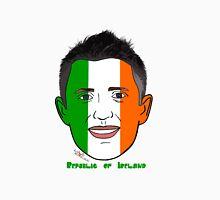 EURO  2016  Republic of Ireland Unisex T-Shirt