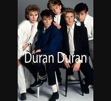 Oldist Duran Duran by sitorus Unisex T-Shirt