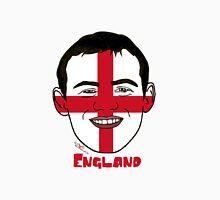 EURO  2016  England Unisex T-Shirt