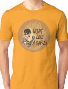 Imperator Furiosa  Unisex T-Shirt