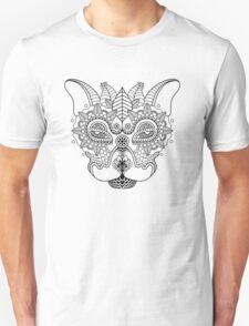 Cat Dragon T-Shirt
