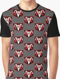 Kamen Rider Graphic T-Shirt