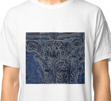 Corinthian Classic T-Shirt