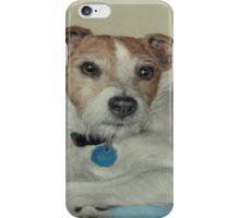 """Satchel"" iPhone Case/Skin"