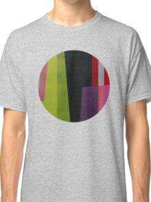 Geometrics#4 Classic T-Shirt