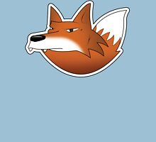 The official Digifox Logo shirt Unisex T-Shirt