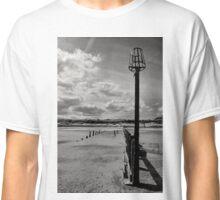 Dawlish Warren, Devon Classic T-Shirt