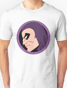 THE PHANTOM BULLET T-Shirt