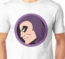 THE PHANTOM BULLET Unisex T-Shirt