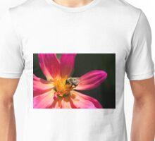 Summer Moments Unisex T-Shirt