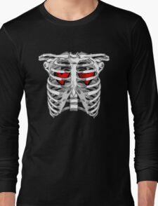 Trust Me! Long Sleeve T-Shirt