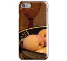 Still life - FRUIT  ^ iPhone Case/Skin