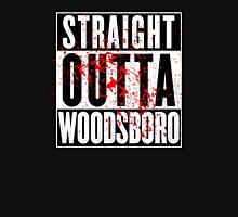 woodsboro Unisex T-Shirt