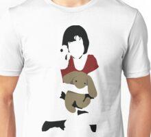 Mathilda Unisex T-Shirt
