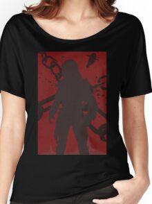 Star Wars Jango Fett Unchage - Django Unchained Women's Relaxed Fit T-Shirt