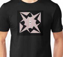 Kaleidoscope art 2.0 Unisex T-Shirt