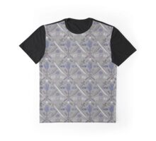 Cold Occult Graphic T-Shirt