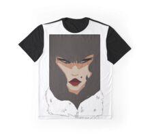 Girls 24/7 Graphic T-Shirt