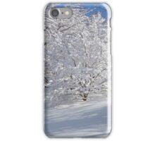 Glistening Trees ^ iPhone Case/Skin