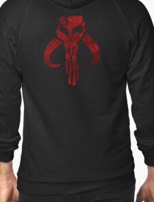 Mandalorian Symbol T-Shirt
