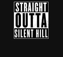 Silent Hill – Silent Hill Unisex T-Shirt