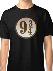 Harry Potter!!!! Classic T-Shirt