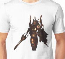 Legion Commander Unisex T-Shirt