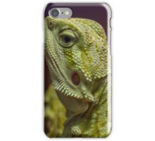 Draconian iPhone Case/Skin