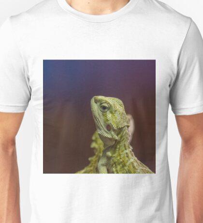 Draconian Unisex T-Shirt