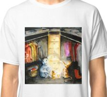 Closet Therapy  Classic T-Shirt
