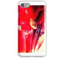 luscious iPhone Case/Skin