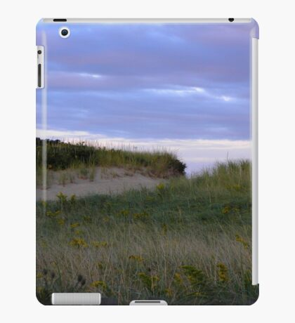 Dune Access iPad Case/Skin