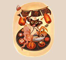 Cat's Sushi T-Shirt