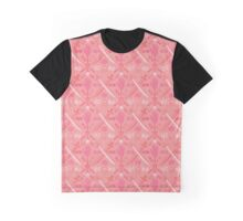 Softer Occult  Graphic T-Shirt