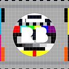 RB Artwork by brookekardum