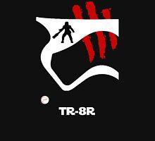 TR8R Unisex T-Shirt