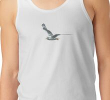 seagull Tank Top