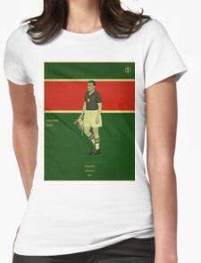Puskas T-Shirt
