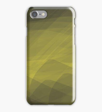 Watercolour Art iPhone Case/Skin