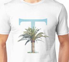 T for Tree Unisex T-Shirt