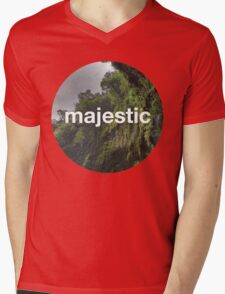 Unofficial Majestic Casual design 2 T-Shirt