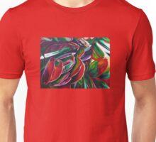 Kalanchoe Thyrsifolia Unisex T-Shirt