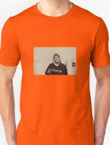 Kendrick Unisex T-Shirt