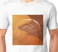 Pharaoh's echo Unisex T-Shirt